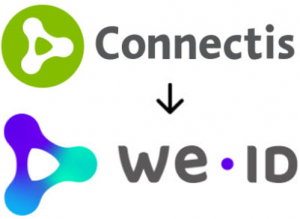 Connectis We-ID